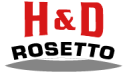 H&D Rosetto, Inc.